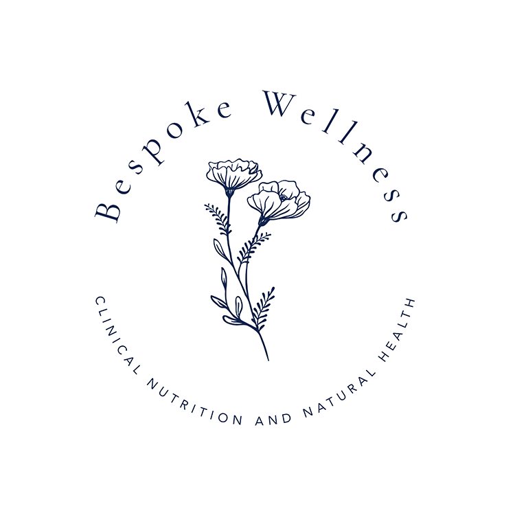 Bespoke Wellness